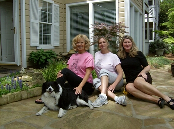 Home Sweet Home Pet Care - Professional Pet Sitting ...